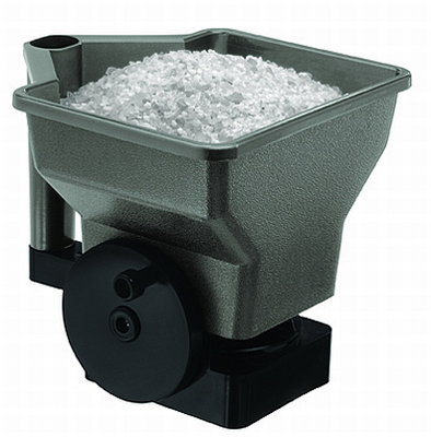 Ice Melt/Salt Spreader