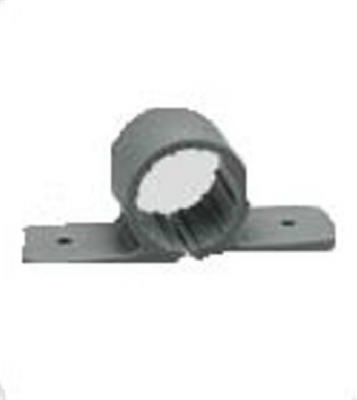 6PK 1/2 STD Pipe Clamp