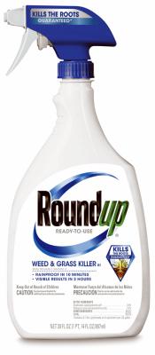 30OZ RTU Roundup