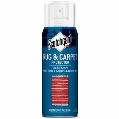 1023NP SCOTCHGARD.CARPET - Woods Hardware