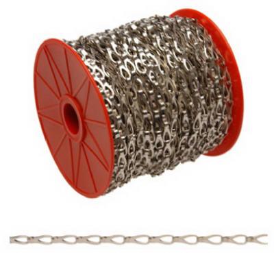 82 #3 Hobby Sash Chain