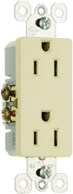 10PK15A IVY Deco Outlet