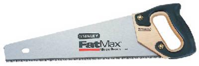 Fatmax Panel Saw