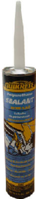 10.1 OZ Poly NS Sealant