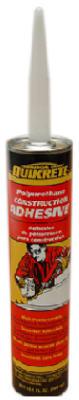 10.1OZ Constru Adhesive