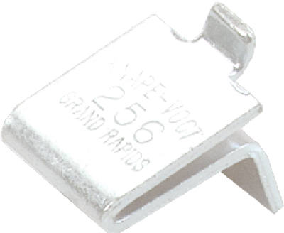BRS Shelf Supp Clip
