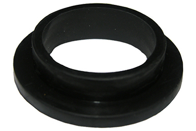 "1-1/4""Flang Spud Washer"