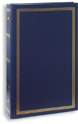 4x6 300 Pocket Album