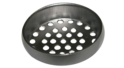 1-1/2 Tub Strainer Cup