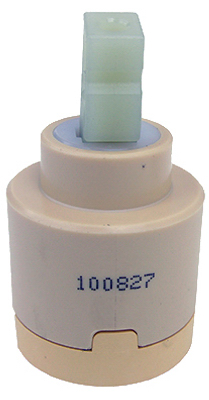 0363Genes SGL Cartridge