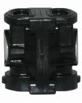 0365SGL Cartridge Spool
