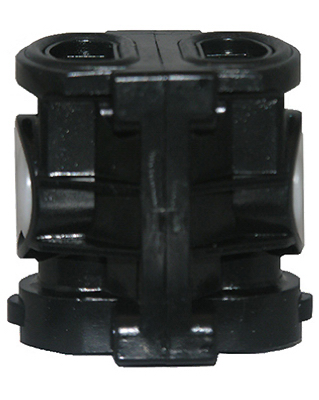 0365SGL Cartridge Spool