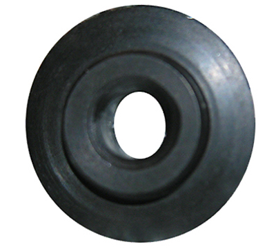 13-2951 Cutting Wheel