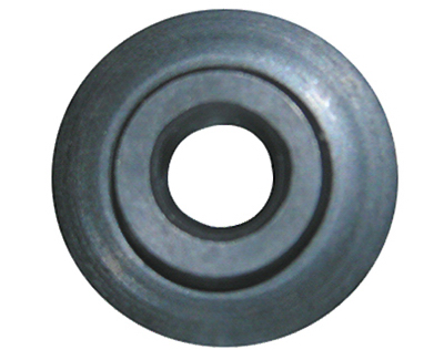 13-2921 Cutting Wheel
