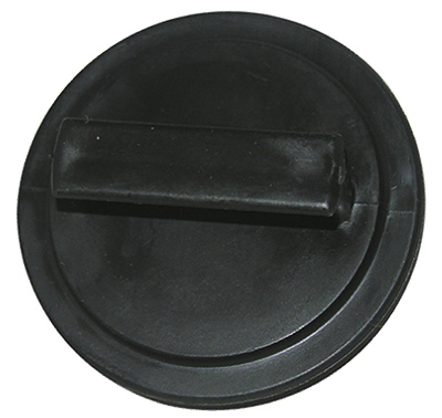 Whirl/Sink Disp Stopper