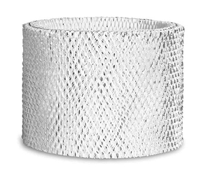 Expanded Wick Filter