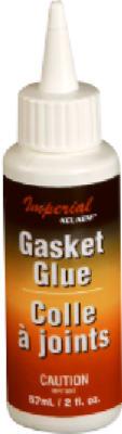 2OZ Gasket Cement