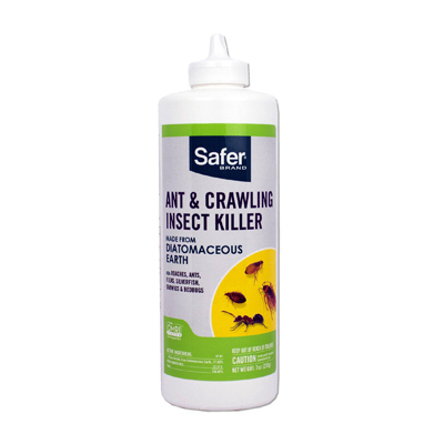7OZ Ant/Insect Killer