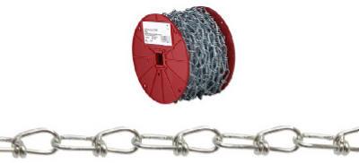 60 2/0 DBL Loop Chain