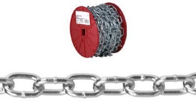 50 2/0 BLU Pass Chain