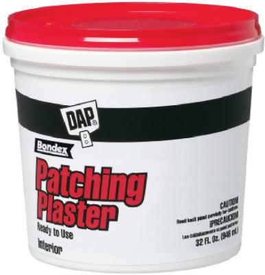 QT Patching Plaster