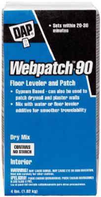 4LB Webpatch 90