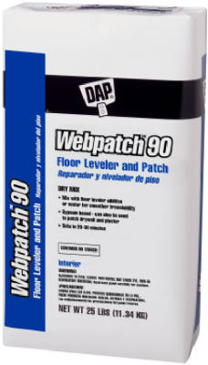 25LB Webpatch 90