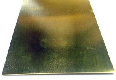.016x1/2x36 BRS Strip