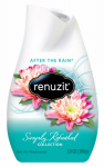 DIAL CORPORATION 03663 7 OZ, Renuzit, Adjustable, After The Rain Scent, Long Lasting
