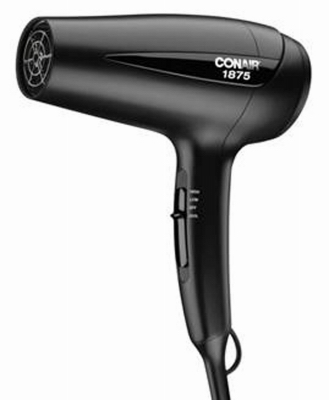 1875W FullSZ Hair Dryer