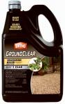 1.25GAL RTU Groundclear