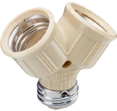 IVY Twin LGT Socket