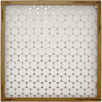 14x20x1 MTL FBG Filter
