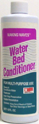 16OZ WTRBed Conditioner