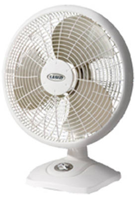 "16"" 3 SPD Osc Fan"