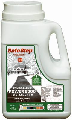 SafeStep 11LB IceMelter