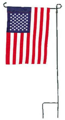 12x18 Repl US GDN Flag