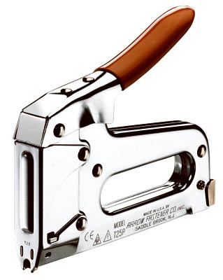 Wire Staple Gun