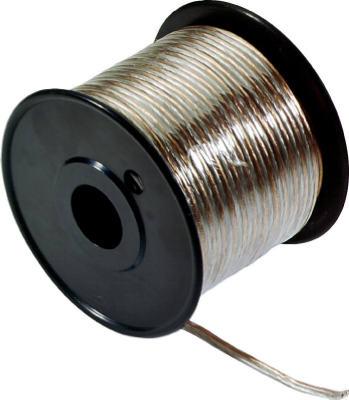 100 14AWG Speaker Wire