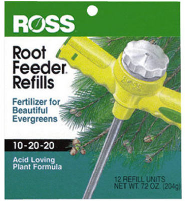 12PK Root Feeder Refill