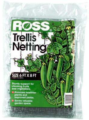 6x18 Trellis Net