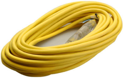 50 14/3 Out EXT Cord