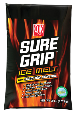 SureGrip20LB Ice Melter