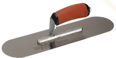 "14""x4"" Pool Trowel"