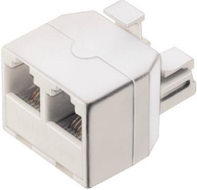 WHT Mod DPLX Jack Plug