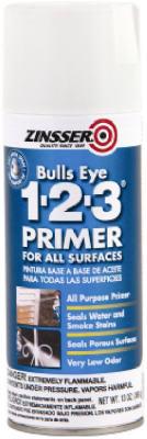 13OZ Bull Eye Primer
