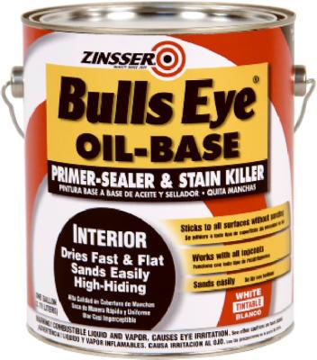 Bulls Eye GAL OB Primer