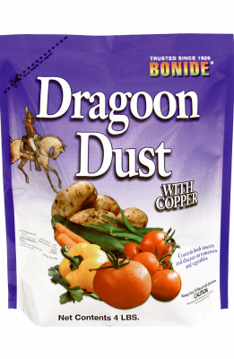 4LB Dragoon Insecticide