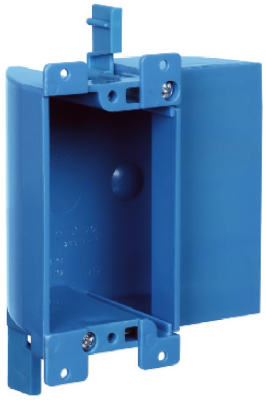 1G Old Work Box