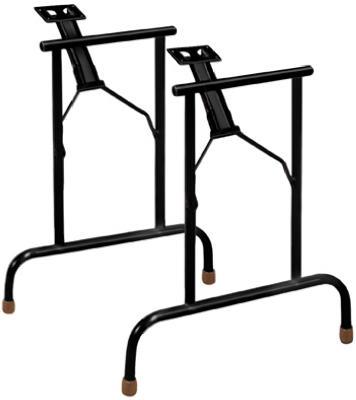 STL Fold Leg Kit